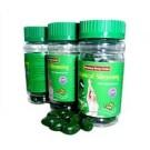 Meizitang Strong Version Botanical Slimming Soft Gel MSV