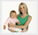 Postpartum mothers